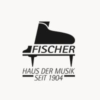 PIANO-FISCHER München Logo